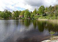 Gladö kvarn, 2016c.jpg