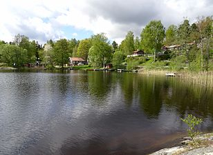 Gladö mølle, 2016c.jpg