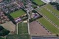 Glandorf, Sportanlage -- 2014 -- 8536.jpg
