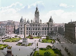 Glasgow-George-Square.jpg