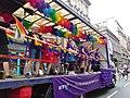 Glasgow Pride 2018 42.jpg