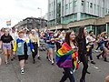 Glasgow Pride 2018 90.jpg