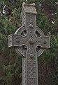 Glasnevin Cemetery - (2344299550).jpg