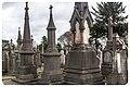 Glasnevin Cemetery - (6905726486).jpg