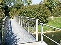 Glattstegweg Brücke 20170923-jag9889.jpg