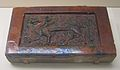Glazed brick with dragon design.jpg