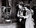 Gleam O'Dawn (1922) - 5.jpg