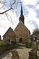 Gleisweiler Martin-Bucer-Kirche 20140220.jpg