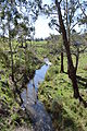 Glenlyon Loddon River 003.JPG