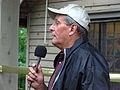 Glenn McFadden - FOBE President 2008 (14117201033).jpg