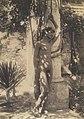 Gloeden, Wilhelm von (1856-1931) - n. 2274 - Beautés siciliennes, p. 55 e Bloomsbury auctions Italia.jpg