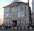 Gloria Apartments - Alphabet HD - Portland Oregon.jpg