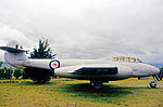 Gloster Meteor T.7 A77-707 MBN Msm 30.01.71 edited-2.jpg