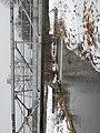 Gmina Wilga, Poland - panoramio (23).jpg