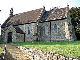 Goathill Church - geograph.org.uk - 391170.jpg