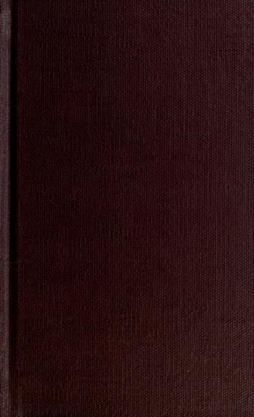 File:Gobineau Essai inegalite races 1884 Vol 1.djvu