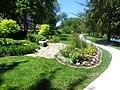 Goeres Park Garden - panoramio (1).jpg