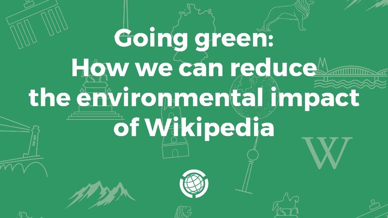 File:Going green- How we can reduce the environmental impact of Wikipedia.pdf
