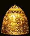 Gold Tiara of Saitaferne.jpg