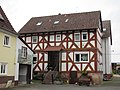Goldbergstr. 3 Marburg.jpg