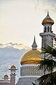 Golden Mosque.jpg