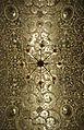 Golestan Palace07.jpg