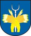 Goleszów Herb.png