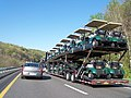 Golf Carts on the Move - panoramio.jpg