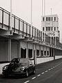 Goodwood Circuit pits.jpg