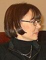 Gordana Matkovic.jpg
