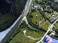 Gordevio - panoramio (2).jpg
