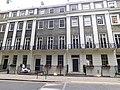 Gordon Square (east side), London 12.jpg