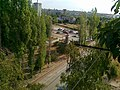 Gorodishche, Volgograd Oblast, Russia - panoramio (76).jpg