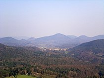 Gossersweiler-Stein.JPG