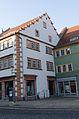 Gotha, Hauptmarkt 33 - 001.jpg