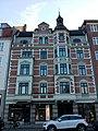Gothersgade 105.jpg