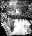Gouffre et cascades du Castelet, à 1 heure dAx-les-Thermes (6233338761).jpg