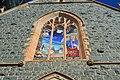 Goulburn Roman Catholic Church 008.JPG