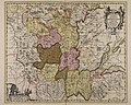 Gouvernement general du duché de Bourgogne comté de Bresse pays de... - CBT 5879472.jpg