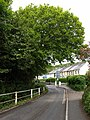 Gover Road, St Austell - geograph.org.uk - 1313404.jpg