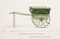 Governes tub cart, c 1903.jpg