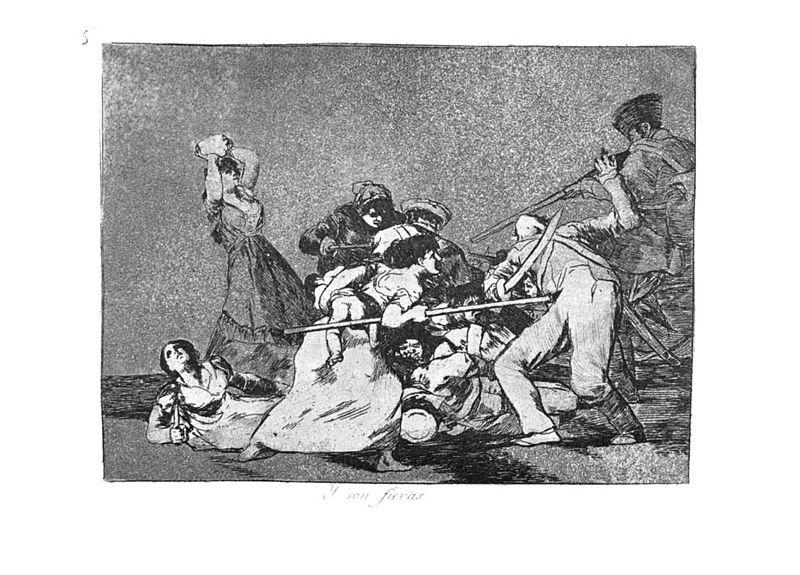 Ficheiro:Goya-Guerra (05).jpg