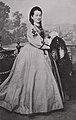 Gräfin Tolstoy.jpg