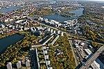 Gröndal - KMB - 16001000288804.jpg