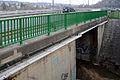 Grünauerbachbrücke B132500.JPG