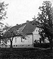 Grünheide (Kreis Insterburg) 1937 Gutshof Albert Winkler 6.jpg