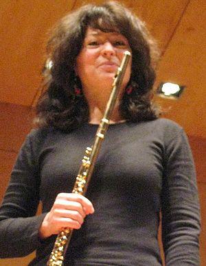 Irena Grafenauer - Irena Grafenauer