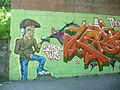 Graffito-Mannheim-04.JPG