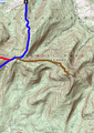 Graham Mountain map.png