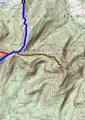 Graham Mountain map.png